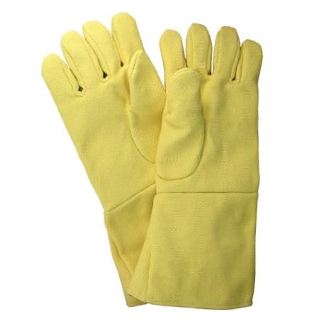 Heat Reflective Gloves Jewelers Gloves Jewelry Making