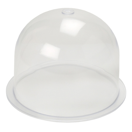 Vacuum Bell Jar - Lost Wax Casting, Jewelry Casting, Jewelry Making ...