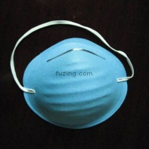 Cloth Dust Mask Jewelers Mask Jewelry Making Supplies