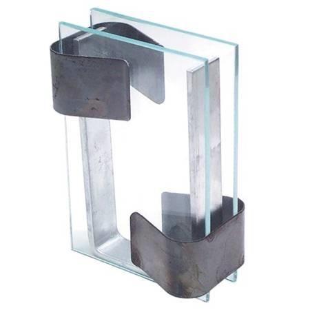 Mold Frame Ferris See Thru Mold Frames Castaldo