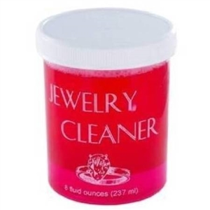 Home Jewelry Bath Original Ruby Red