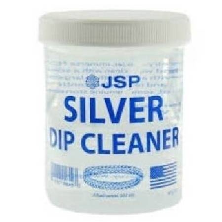 silver dip wholesale jewelry cleaner ultrasonic cleaner