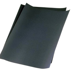 3M Wet/Dry Sheets, Grit 2