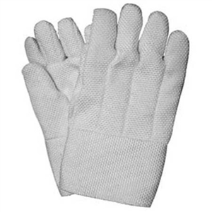 Non-Asbestos Gloves Regular 18""
