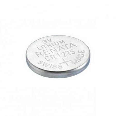 Renata Watch Battery 1225