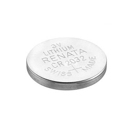 Renata Watch Battery 2032