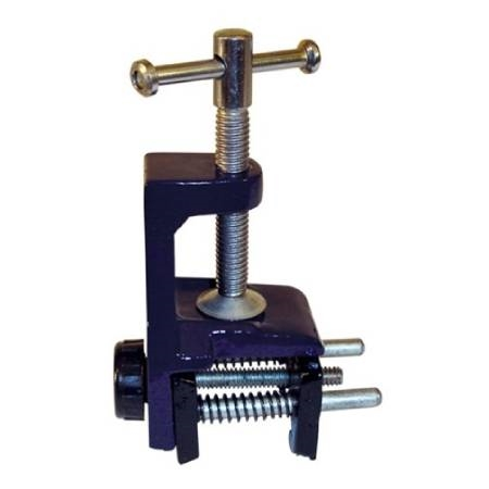 Clamp Case Vise