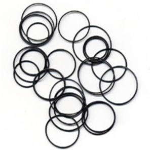 O'Ring Gasket Assorted