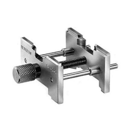 4040 Movement Holder