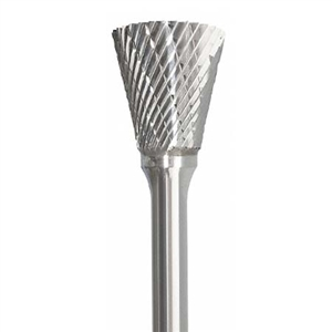 Inverted Cone Speed Bur size 5