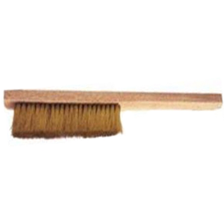 Economy Brass Scratch Brush