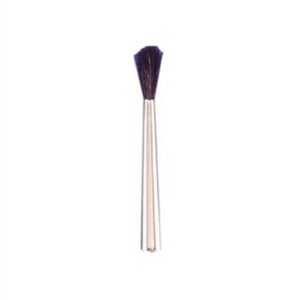 BORAX BRUSH 8