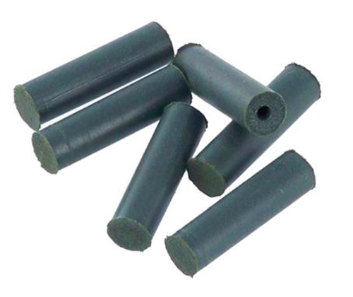 CRATEX® ABRASIVES cylinder