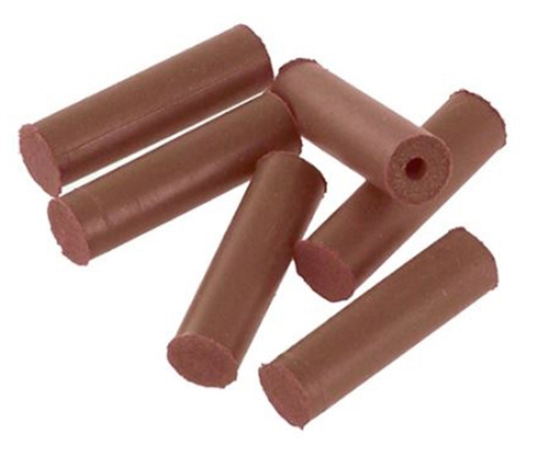 CRATEX® ABRASIVES cylinder, no. 6