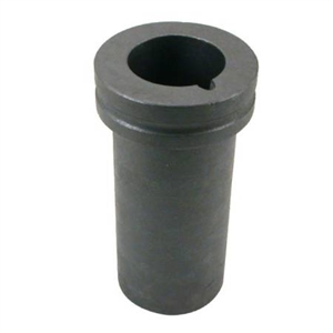 GRAPHITE CRUCIBLE 30 oz