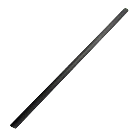 Graphite Stirring Rod