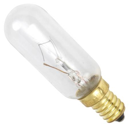BULB FOR POLISHING HOOD