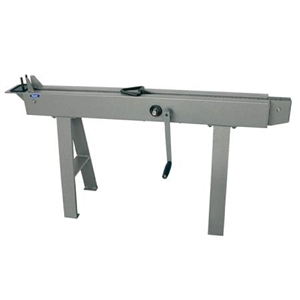 Manual Drawbench