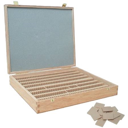 Engraving tools jewelry engraving jewelry making supplies wooden stencil box for letter sets spiritdancerdesigns Image collections