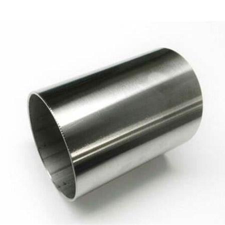 Stainless Steel Casting Flask, 3 X 4,REGULAR