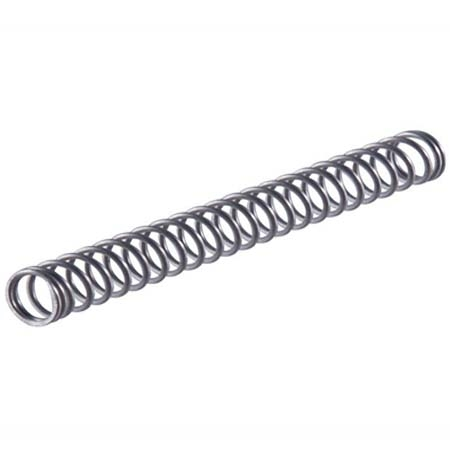 HEATING ELEMENT FOR 8X8X6