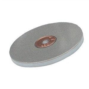 GRS,WHEEL 1200 GRIT