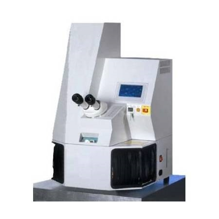 High Power Bench Top Laser BD-90