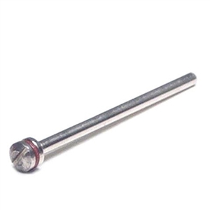 "Mandrel 1/16"" Screw 3/32"" Shank"