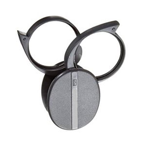 Double Pocket Magnifier 3-4-7X