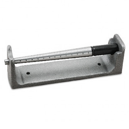 MANDREL REST