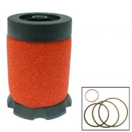 COALESCING FILTER FOR AS450