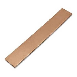 COPPER ANODE FOR P70