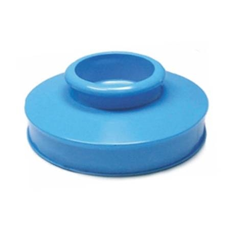 Plastic Beaker Cover for 1000mL