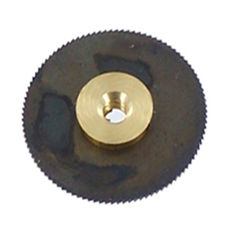 RING CUTTER REPLACEMENT BLADE