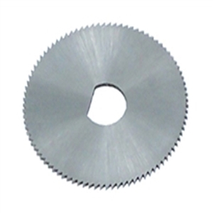 BLADE FOR BEAVER RING CUTTER