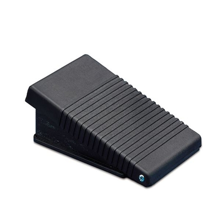 Foot Pedal for S511