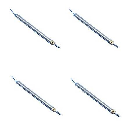 "Pen for Blasters 1/16"" for S8"