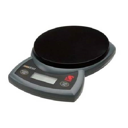 Ohaus GOLD SCALE Ruby JR300