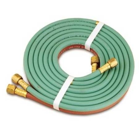 Torch Hose 12 1/2 Ft