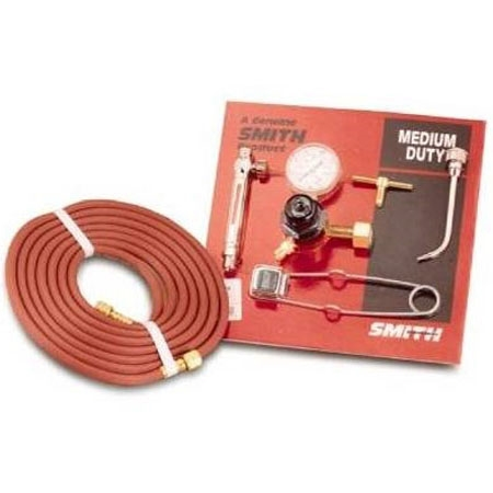 Acetylene Torch Kit