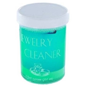 Home Jewelry Bath Sea Mist Turquoise