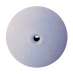 Platinum Polishing Wheel Knife Edge Lilac Fine