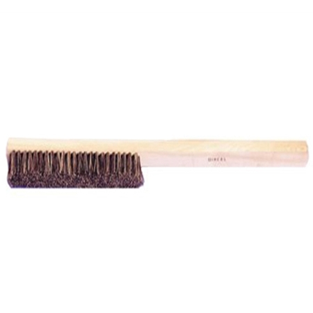 GLASGOW BRUSH, 1/2 SOFT