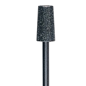 DIAMOND BUR 6 x 10MM COARSE