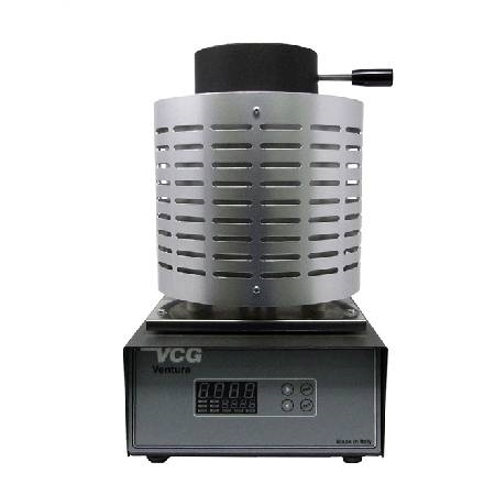 DIGITAL MELTING UNIT 3KG 120V