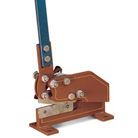 Bench Shear Jewelry Shear Jewelry Making Supplies
